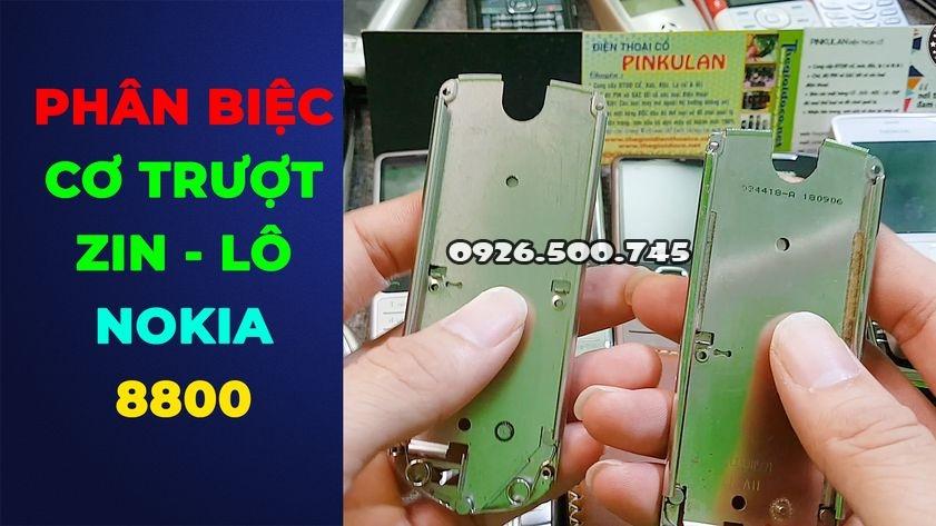 Phan-biet-zin-lo-co-truot-Nokia-8800_1.jpg