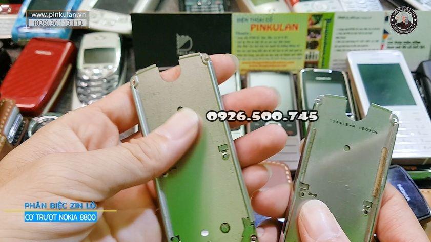 Phan-biet-zin-lo-co-truot-Nokia-8800_2.jpg