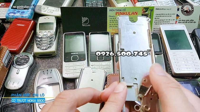 Phan-biet-zin-lo-co-truot-Nokia-8800_4.jpg