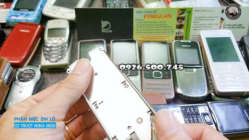 Phan-biet-zin-lo-co-truot-Nokia-8800_5.jpg