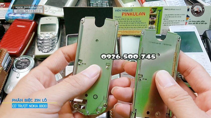 Phan-biet-zin-lo-co-truot-Nokia-8800_6.jpg