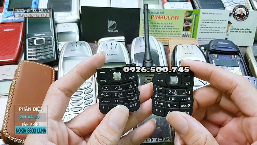 Nokia8600-Luna-chinh-hang-gia-re_1.jpg