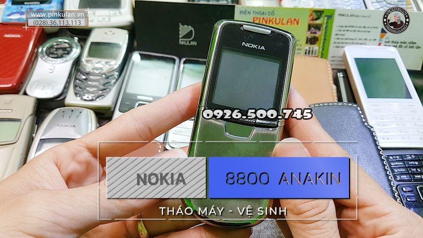 Huong-dan-ve-sinh-may-Nokia-8800-Anakin_1.jpg