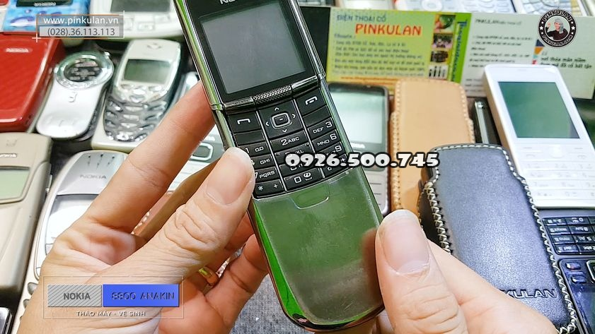 Huong-dan-ve-sinh-may-Nokia-8800-Anakin_3.jpg