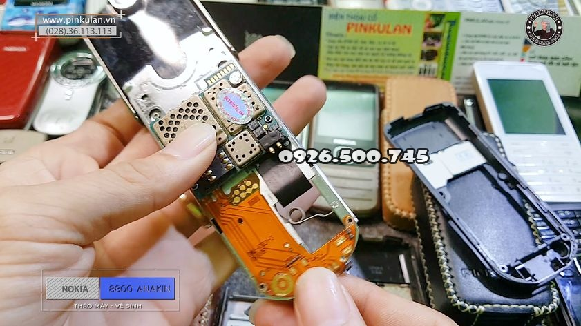 Huong-dan-ve-sinh-may-Nokia-8800-Anakin_7.jpg