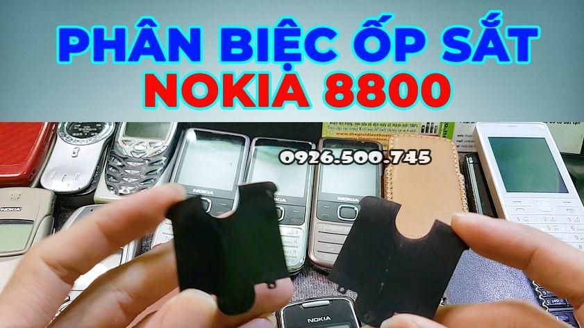 Phan-biet-op-sat-Nokia-8800-Anakin-Sirocco_1.jpg