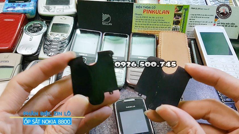 Phan-biet-op-sat-Nokia-8800-Anakin-Sirocco_2.jpg