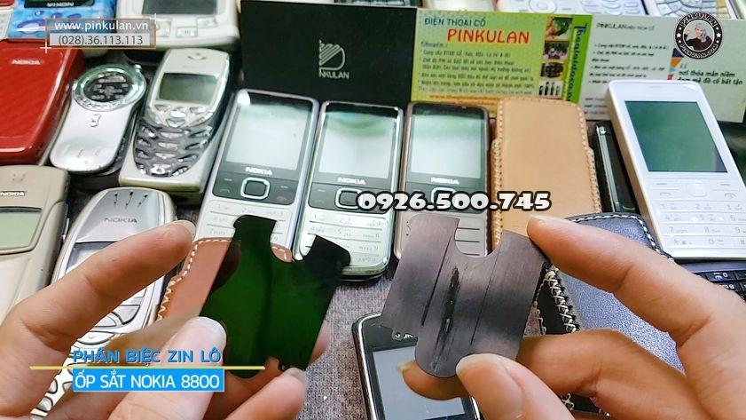 Phan-biet-op-sat-Nokia-8800-Anakin-Sirocco_3.jpg
