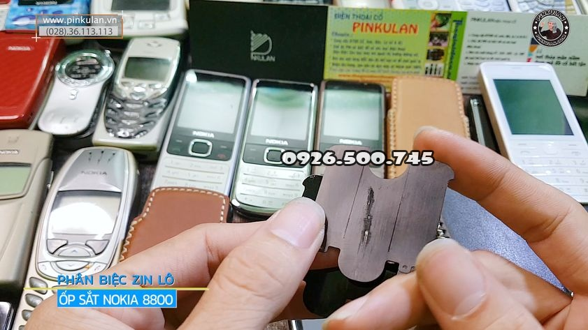 Phan-biet-op-sat-Nokia-8800-Anakin-Sirocco_5.jpg