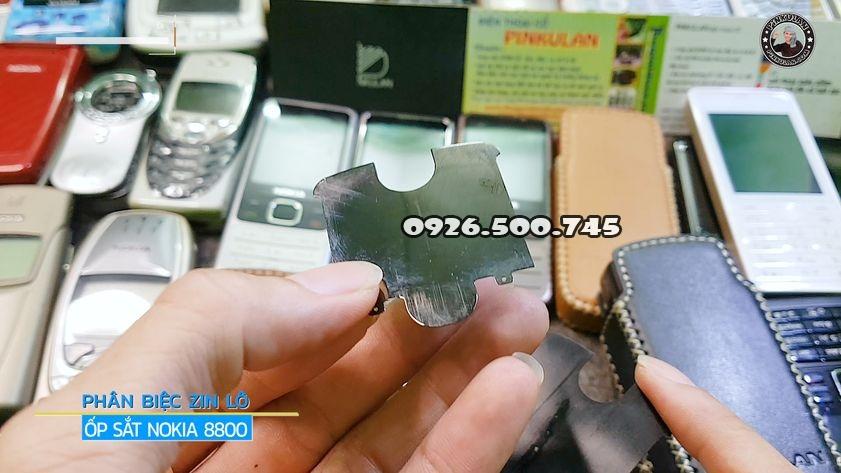 Phan-biet-op-sat-Nokia-8800-Anakin-Sirocco_6.jpg