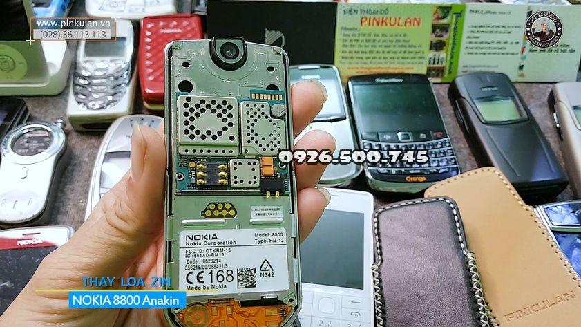 thay-loa-Nokia-8800-anakin_2.jpg