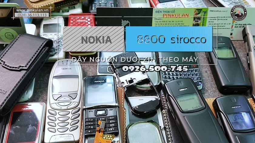 cach-phan-biet-day-nguon-duoi-cua-nokia8800sirocco_1y7R14.jpg