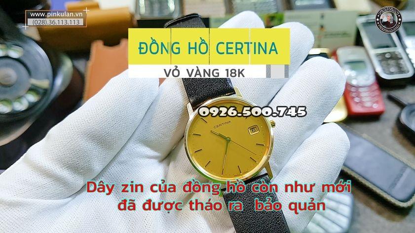 Dong-ho-vang-14k-Certina_1.jpg
