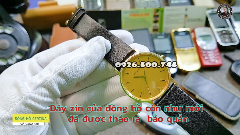 Dong-ho-vang-14k-Certina_2.jpg