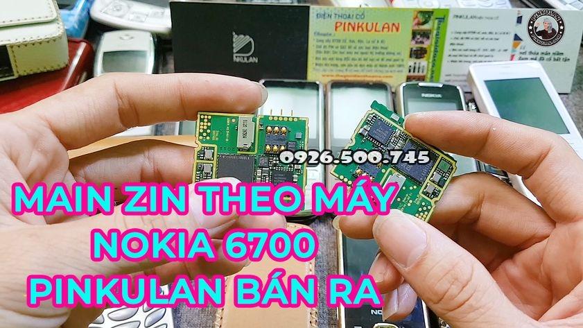 Main-zin-theo-may-Nokia6700-pinkulan_1.jpg