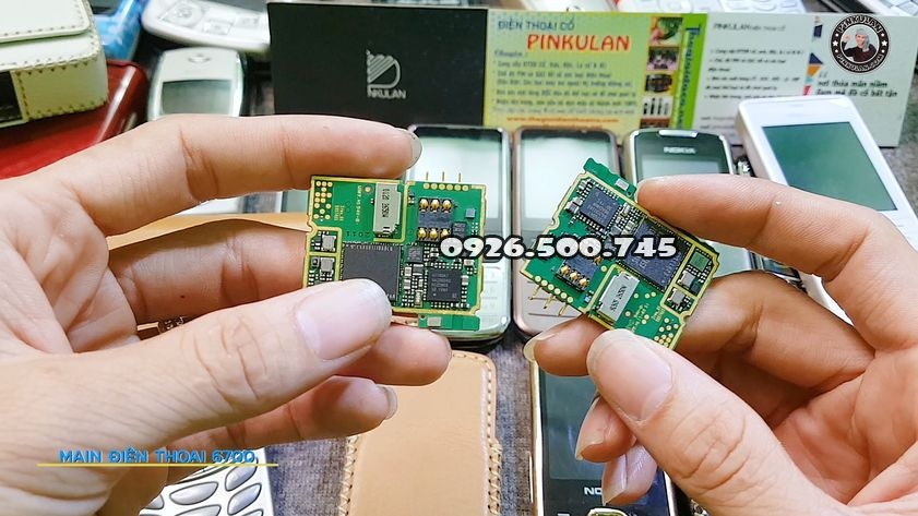 Main-zin-theo-may-Nokia6700-pinkulan_3.jpg