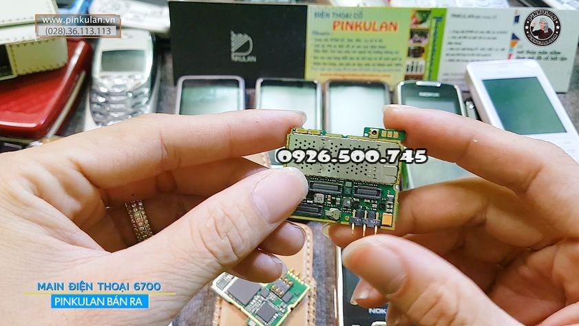 Main-zin-theo-may-Nokia6700-pinkulan_4.jpg