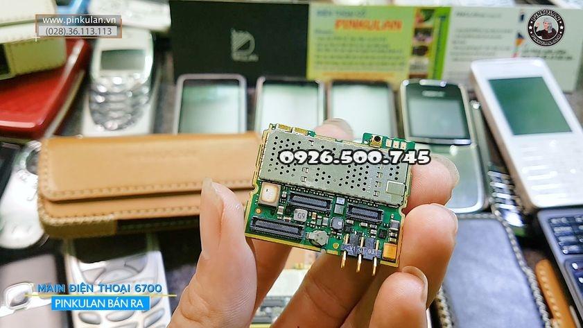 Main-zin-theo-may-Nokia6700-pinkulan_7.jpg