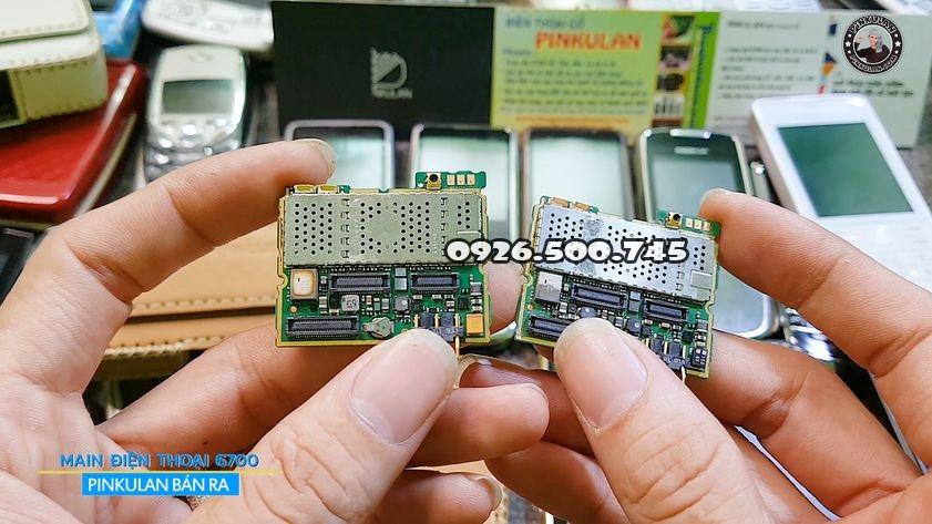 Main-zin-theo-may-Nokia6700-pinkulan_8.jpg