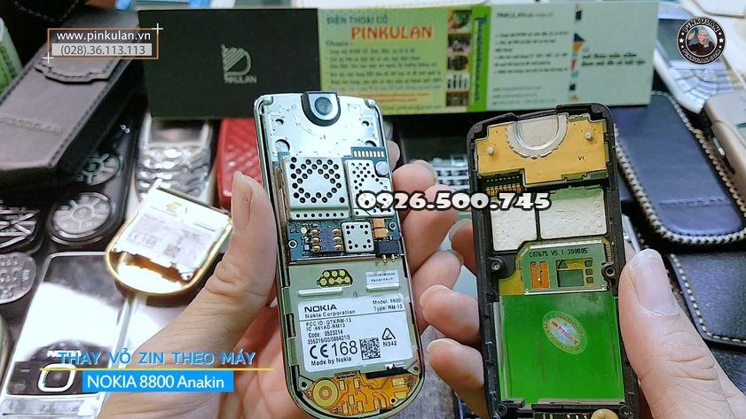 Thay-vo-Nokia-8800-Anakin-zin-theo-may_7.jpg
