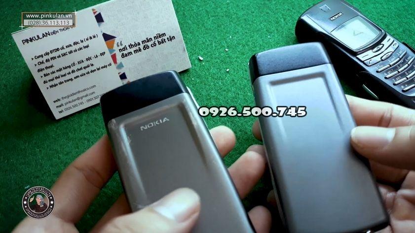 So-sanh-Nokia-8850-Zin-va_lo_3.jpg
