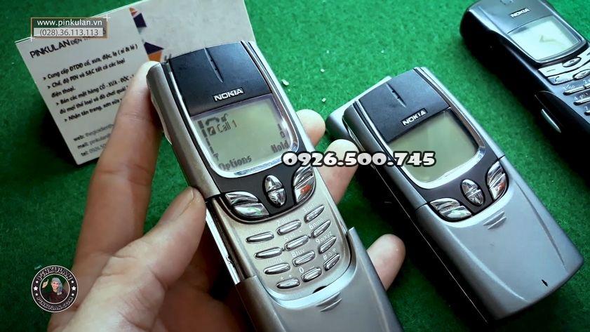 So-sanh-Nokia-8850-Zin-va_lo_4.jpg