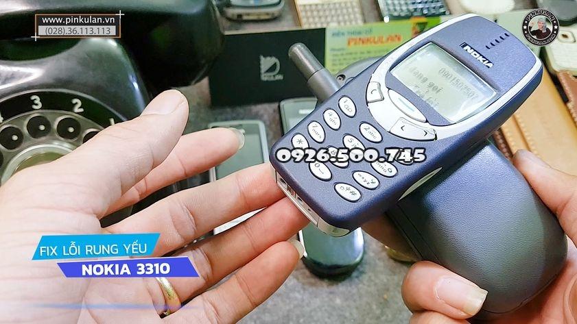 thay-rung-nokia-3310-chinh-hang_1.jpg
