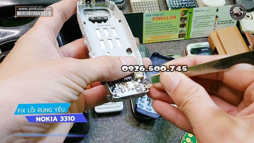 thay-rung-nokia-3310-chinh-hang_2.jpg