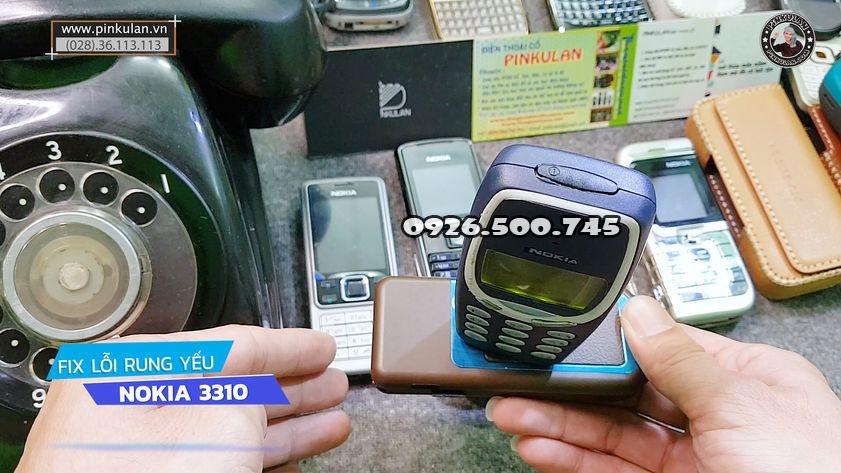 thay-rung-nokia-3310-chinh-hang_3.jpg
