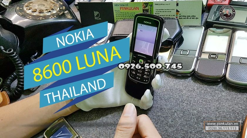 Nokia-8600-Luna-Thai-Lan-Chinh-Hang_2.jpg