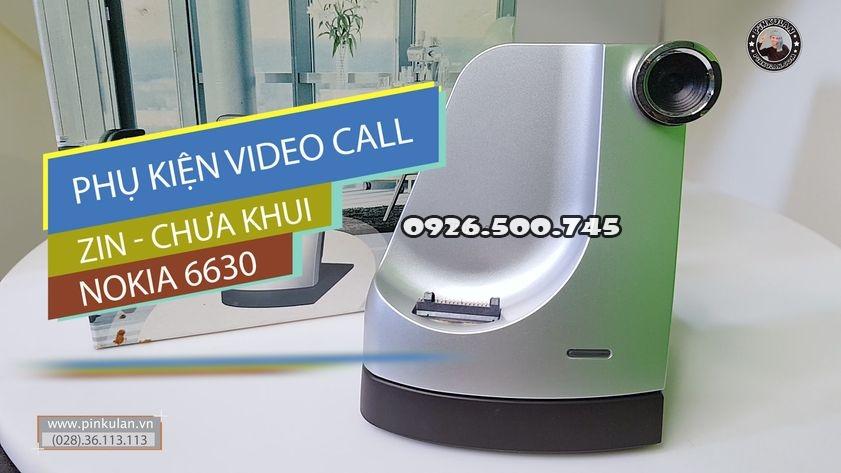 phu-kien-video-call-cho-nokia-6630-chinh-hang_1.jpg