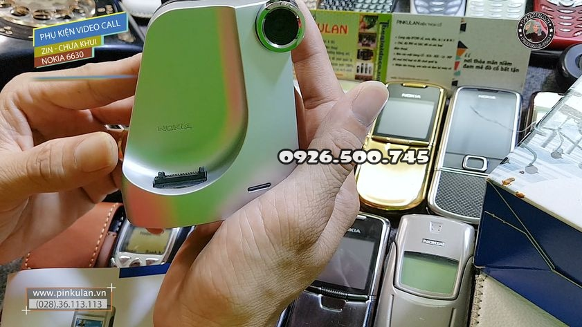 phu-kien-video-call-cho-nokia-6630-chinh-hang_2.jpg