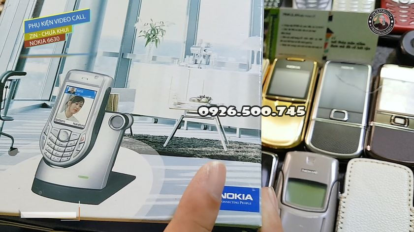 phu-kien-video-call-cho-nokia-6630-chinh-hang_3.jpg
