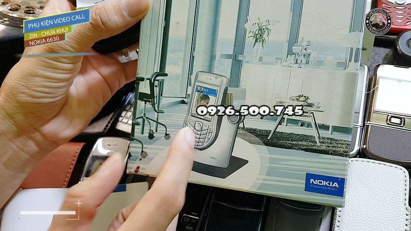 phu-kien-video-call-cho-nokia-6630-chinh-hang_4.jpg