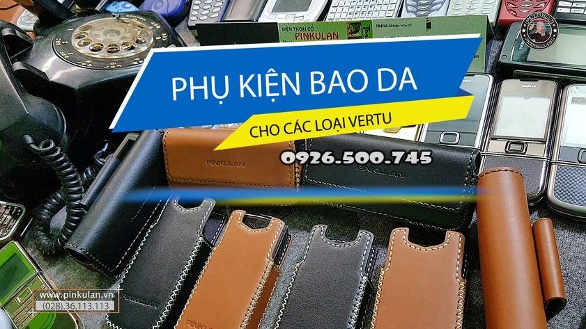 bao-da-dien-thoai-vertu-cuc-doc_1.jpg
