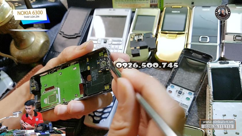 fix-loi-loa-re-tren-nokia-6300_2.jpg