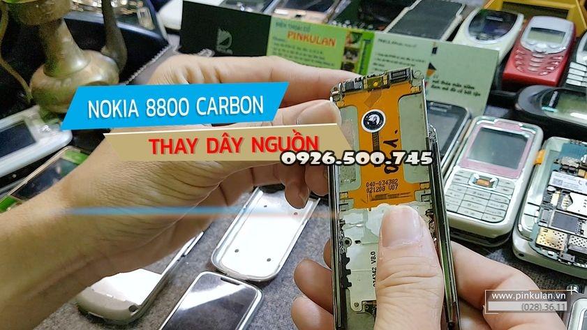 thay-day-nguon-nokia-8800-carbon-chinh-hang_2.jpg