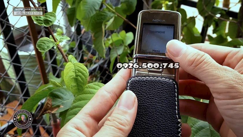 bao-da-nokia-8800-mau-moi-nhat_1.jpg
