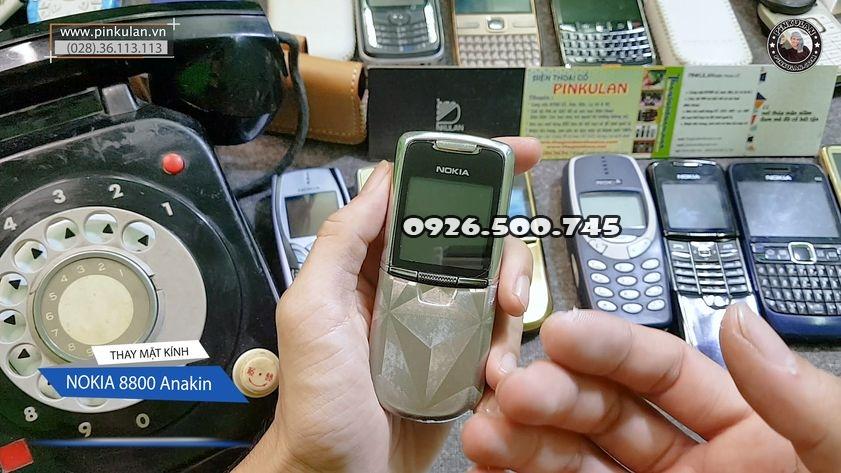 Thay-mat-kinh-Nokia-8800-Anakin-cao-cap_4.jpg