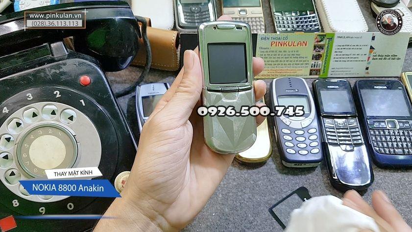 Thay-mat-kinh-Nokia-8800-Anakin-cao-cap_5.jpg