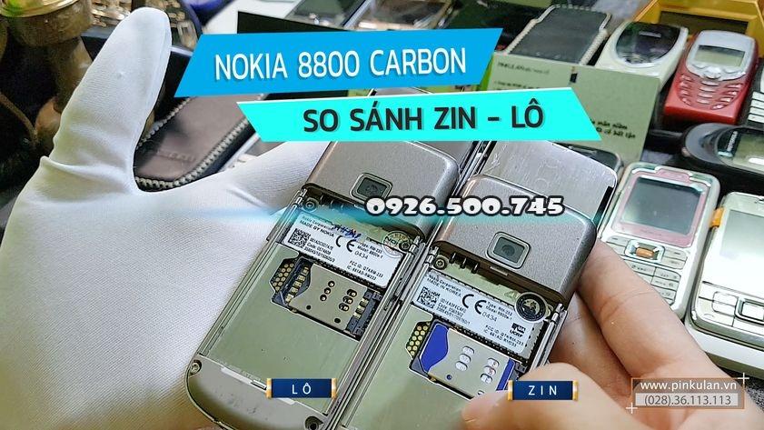 nokia-8800-carbon-so-sanh-zin-va-lo_1.jpg