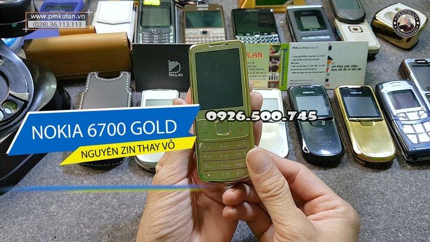 Nokia-6700-nguyen-zin-thay-vo-chinh-hang_1.jpg