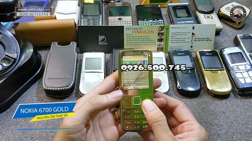 Nokia-6700-nguyen-zin-thay-vo-chinh-hang_2.jpg
