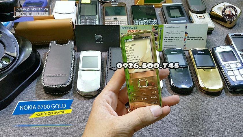 Nokia-6700-nguyen-zin-thay-vo-chinh-hang_4.jpg