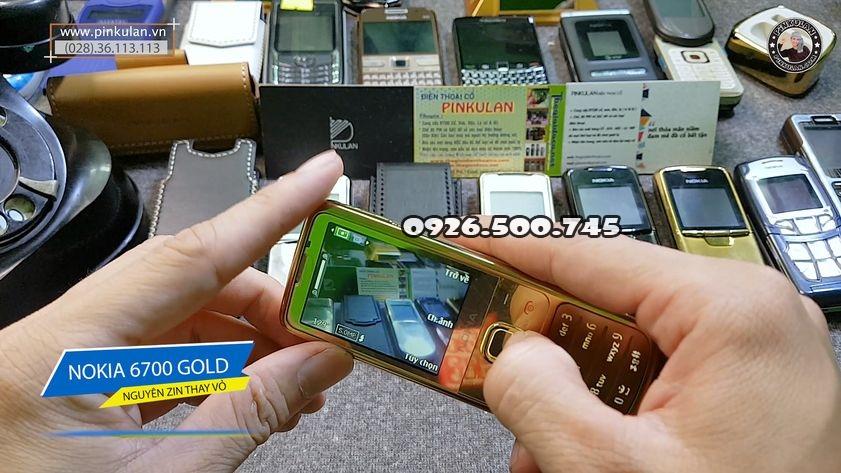 Nokia-6700-nguyen-zin-thay-vo-chinh-hang_5.jpg