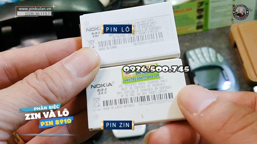 phan-biet-zin-lo-nokia-8910-nokia-89103.jpg