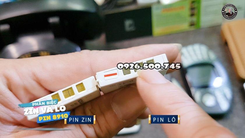 phan-biet-zin-lo-nokia-8910-nokia-89105.jpg