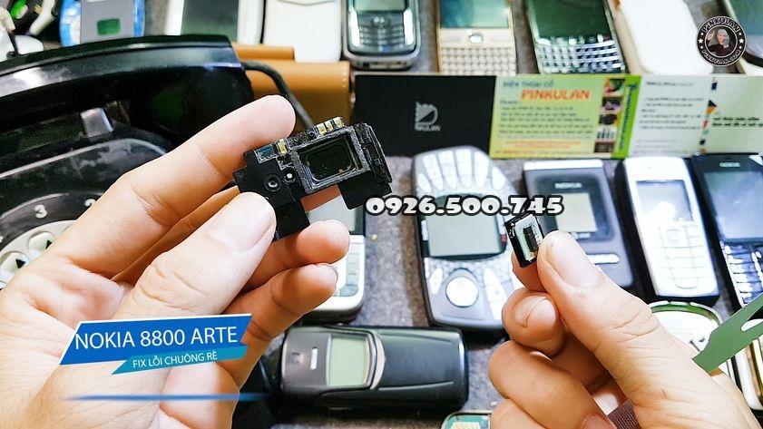 Sua-loi-chuong-re-tren-Nokia_8800_Arte_3.jpg