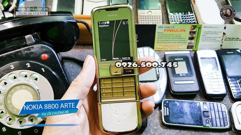 Sua-loi-chuong-re-tren-Nokia_8800_Arte_4.jpg