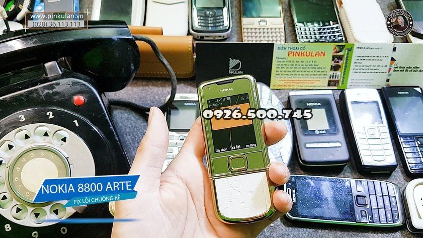 Sua-loi-chuong-re-tren-Nokia_8800_Arte_5.jpg